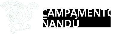 Campamento Ñandu